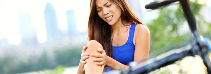 chiropractor near you may be able to help arm and leg pain