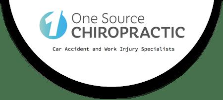 Chiropractic Seattle WA One Source Chiropractic